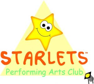 Starlets Performing Arts Club